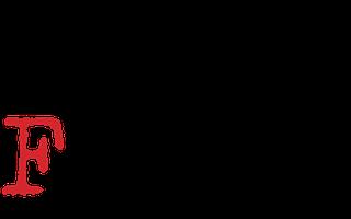 Fuorifuoco Logo